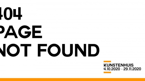 Logo 404 Page Not Found