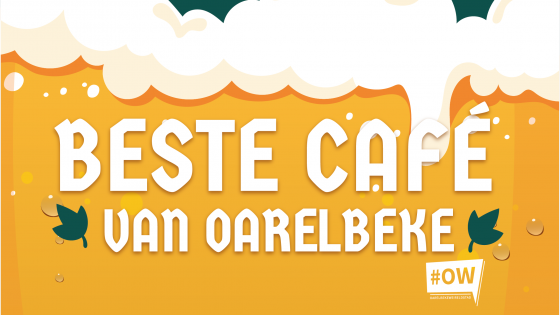 beste café website
